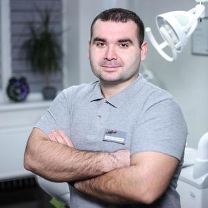 Протезирование зубов в ДентАрт
